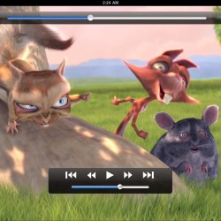 GoodPlayer – Play ALL Video Files