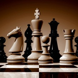 Chess – The Most Famous Game in the World