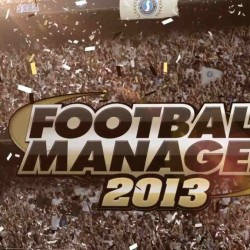 Football Manager Handheld ™ – Lead Them to Victory !