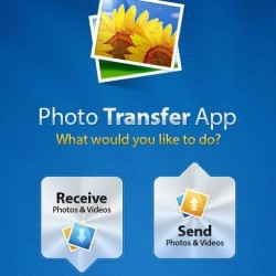 Photo Transfer App – Transfer Photos & Videos (PC/Mac to iPhone and Vice Versa)