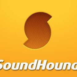SoundHound – Songs and Voice Recognition