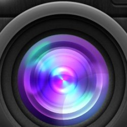 Wood Camera – Effects, Frames and Lens for your Photos