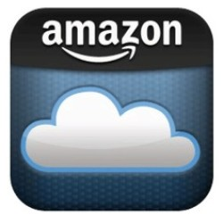 Amazon Cloud Drive Photos – A Free Cloud Service (5GB-1000GB)
