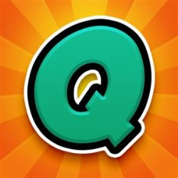 QuizCross – A Quiz Tic Tac Toe made by Ruzzle Developers