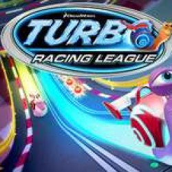 Turbo Racing League – Lead Your Snail and Win