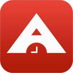 Abstergo – Improve the Notifications Management