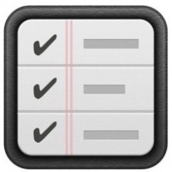 Location Based Reminders – How To Set It on iPhone and iPad