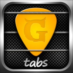 Ultimante Guitar Tabs – Find Your Tabs