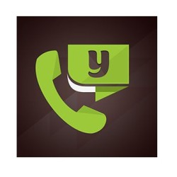 Yuilop – Free Calls and Texts. Talk, SMS and Chat with Everyone Worldwide