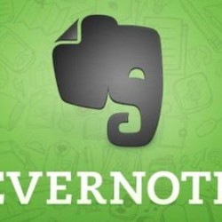 Evernote – More Than Notes