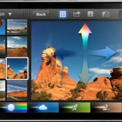 iPhoto – Interesting Features Recommended by Apple